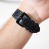 Uhr Armband Unten